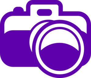 Grape-camera-icon-md 1