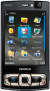Nokia n95 8gb 3-copy